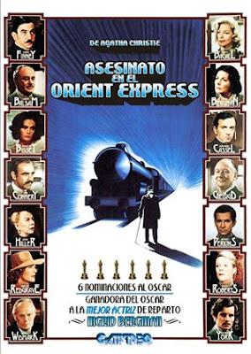 Asesinato+en+el+Orient+Express.jpg (284×400)
