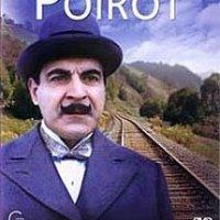 El misterio de la guía de ferrocarriles (Película)