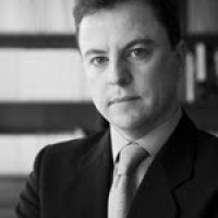 Álvaro Lozano Cutanda
