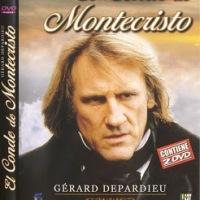El conde de Montecristo (Película)
