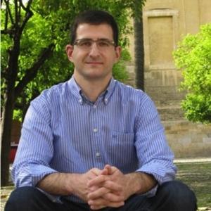 Blas Carlos Malo Poyatos