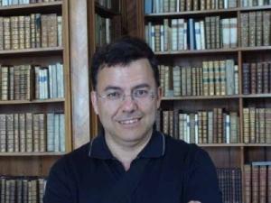 Borja Rodríguez Gutiérrez