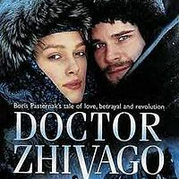 Doctor Zhivago (Vídeo)