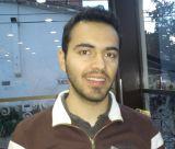 Andrés Acevedo