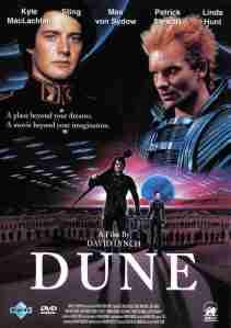Dune (Película)