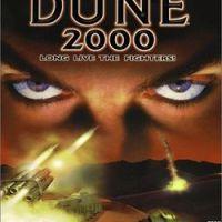 DUNE 2000 (videojuego)