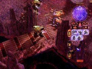 Emperor. Battle for Dune 2