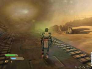 Frank Herbert's Dune 2