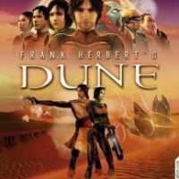 Frank Herbert's Dune (videojuego)