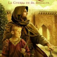 Banu Qasi. La guerra de Al Andalus