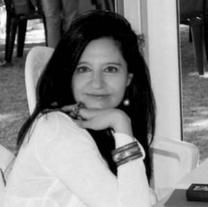 Julia Ojidos