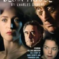 Casa desolada (Película)