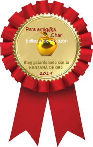 manzanadeoro2013
