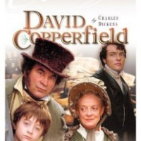 David Copperfield (Película)