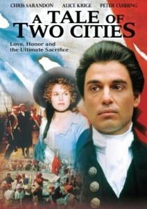 Historia de dos ciudades 1980