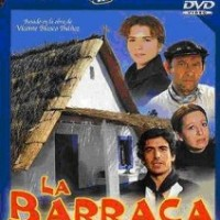 La Barraca (Película)