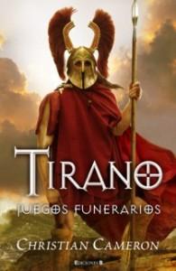 Juegos funerarios