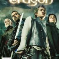 Eragon (videojuego)