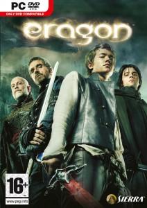 Eragon juego