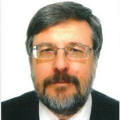 Ramón Somoza