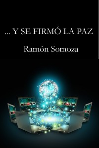 Y_se_firmo_la_paz