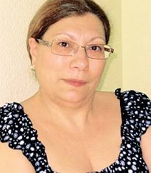 Concepción Marín Albesa