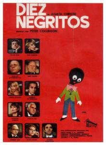 Diez negritos (película)