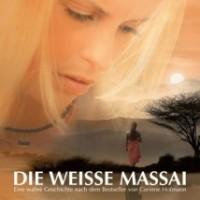 La masai blanca (Película)