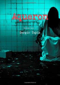 Aqueron. Mesías Rojo I