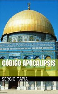 Código Apocalipsis