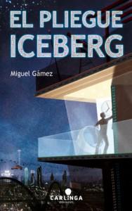 El Pliegue Iceberg