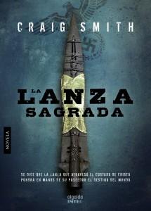 La lanza sagrada