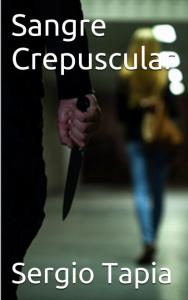 Sangre Crepuscular