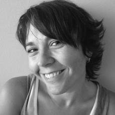 Silvia Márquez Comino