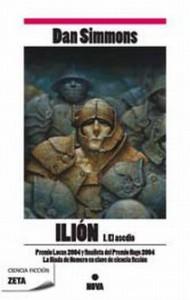 Ilión 1