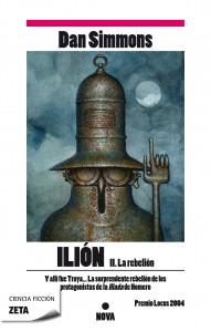 Ilión 2