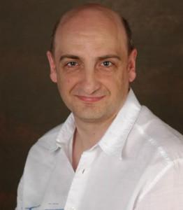 José Francisco Sastre García