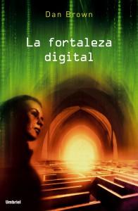 La fortaleza digital