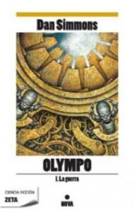 Olympo 1