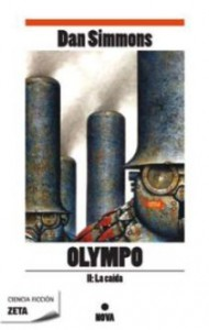 Olympo 2