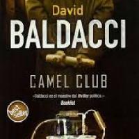 El Camel Club