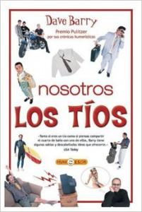NOSOTROS, LOS TIOS