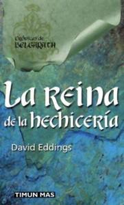 reina_hechiceria