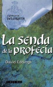 senda_profecia