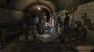 Metro 2033 pc_3