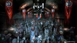 Metro 2034 pc_2