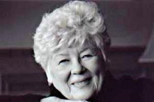 Dororthy Dunnett