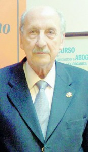 PRESENTACIÓN LIBRO DE EDUCARDO ROCA EN GRANADA