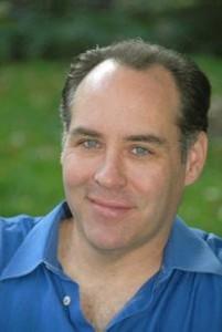 Edward Strosser