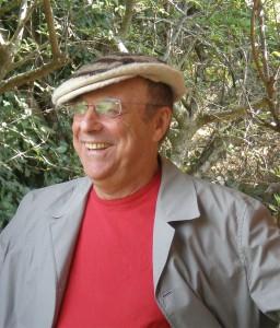 Eitan Melnick